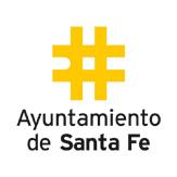 Ayuntamiento Santa Fe