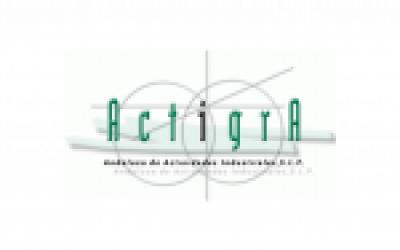 actigra2-150x150