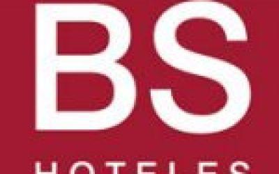 bshoteles-150x150