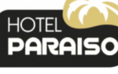 hotelparaiso-150x150
