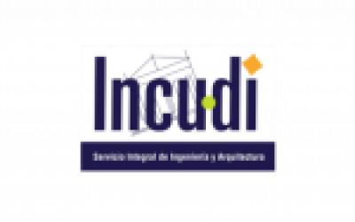 incudi2-150x150