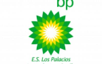 lospalacios2-150x150