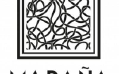 marania-150x150