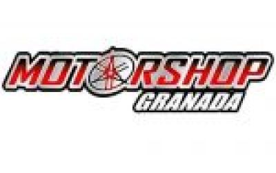 motorshop-150x150
