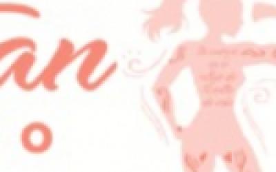 owoman-150x150