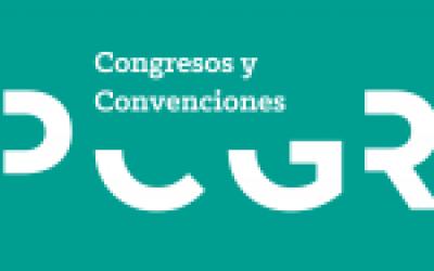 palaciocongresosGR-150x150