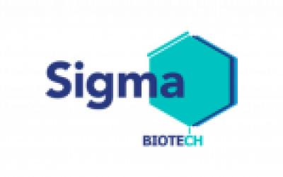 sigmabiotech2-150x150